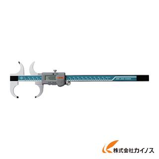 カノン デジタル両丸口ノギス200mm E-RA20B