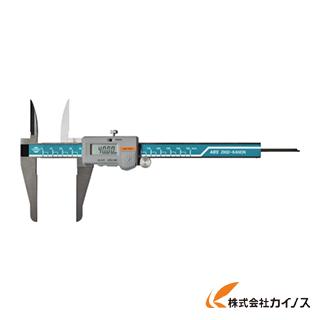 カノン デジタルロバノギス150mm E-ROBA15B