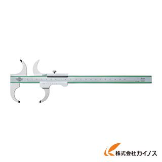 カノン 両丸口ノギス200mm RA20