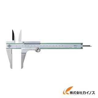 カノン ロバノギス150mm ROBA15