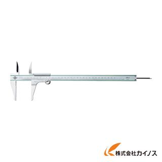 カノン ロバノギス300mm ROBA30