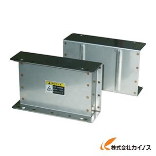 カネテック マグネットフローター鉄板分離器 KF-30