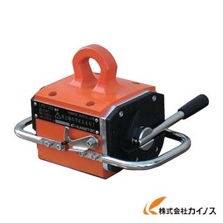 カネテック 永磁リフマ LPH-1000WP