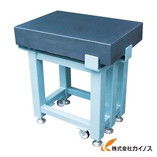 無料発送 TT00-1510:三河機工 石定盤00級 【廃番】TSUBACO カイノス 店-DIY・工具