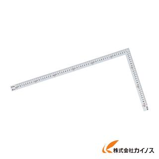 シンワ 大金シルバー普及型1m×60cm 63400