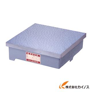 ユニ精密検査用定盤(JIS型)0級450x600mmUKJ0-4560