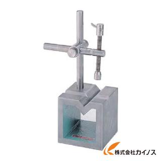 OSS V溝付桝型ブロック 124-150K