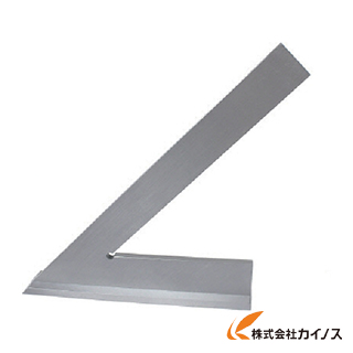OSS 角度付台付定規(45°) 156A-250