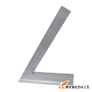 OSS 角度付台付定規(60°) 156C-200