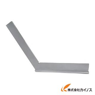 OSS 角度付台付定規(120°) 1.56E-298