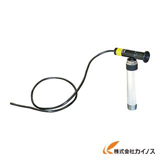 ライトスコープ モリテックス US-W1500S-3モリテックス ライトスコープ US-W1500S-3, デイジードッグ:af043ed1 --- ww.thecollagist.com