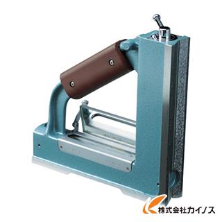 RKN 磁石式水準器200mm 感度1種 R-MSL2002