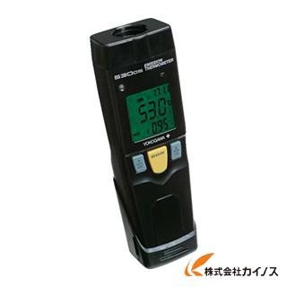 横河 デジタル放射温度計 530-05