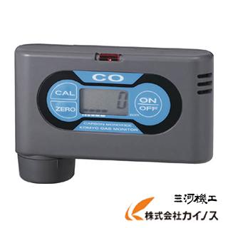 最前線の 【廃番】光明理化学 ポケッタブルCOモニタ TPA-5000E, 塩川町 eeee243e