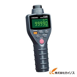 HIOKI タコハイテスタ FT3405