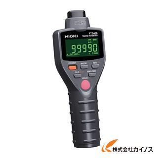 HIOKI タコハイテスタ FT3406