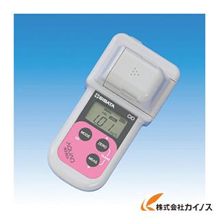 SIBATAハンディ水質計アクアブAQ−201080560-201