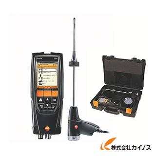 テストー 燃焼排ガス分析計 TESTO320-O2CO【最安値挑戦 激安 通販 おすすめ 人気 価格 安い 16200円以上 送料無料】