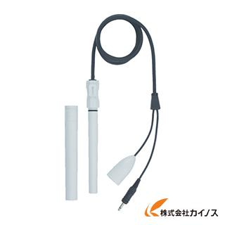 TANITA 残留塩素計用センサー(CLセンサー) EW‐521CS EW-521CS