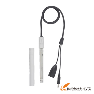 TANITA 残留塩素計用センサー(pHセンサー) EW‐521PS EW-521PS