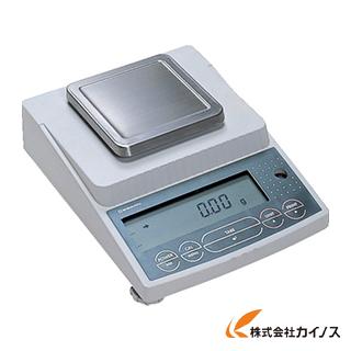 島津 電子天びんBL-320S BL320S