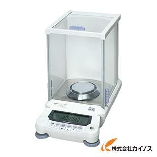 島津 精密分析天びんAUX320 AUX320