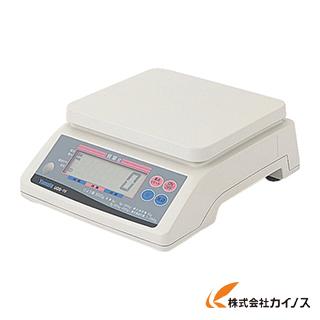 ヤマト デジタル式上皿自動はかり UDS-1V 6kg UDS-1V-6