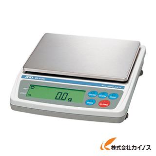 A&D パーソナル電子天びん0.1g/2000g EK2000I