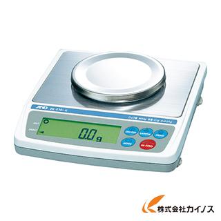 A&D パーソナル電子天びんハイレゾリューション0.01g/400g EK410I