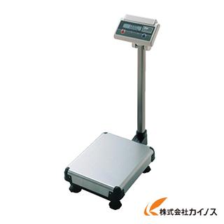 A&D デジタル台はかりポール付き0.01kg/60kg FG60KAM