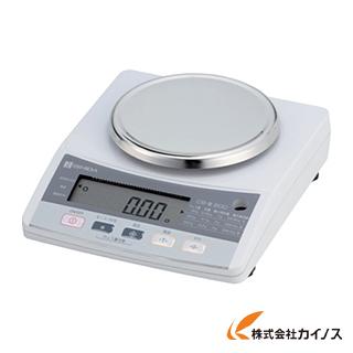 イシダ デジタル天秤 CB3-600