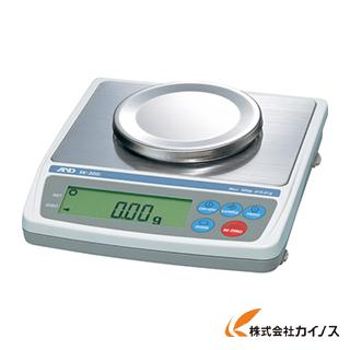 A&D パーソナル電子天びん0.01g/300g EK300I