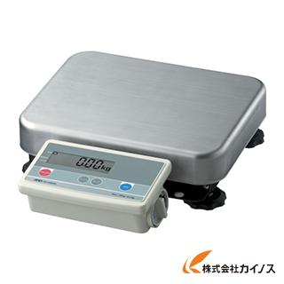 A&D デジタル台はかりポール無し0.01kg/60kg FG60KBM