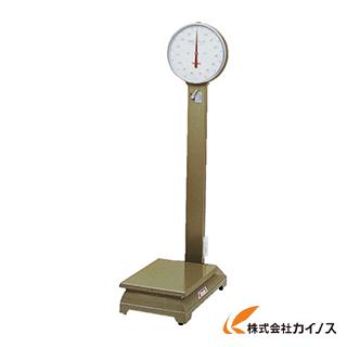 ヤマト 中型自動台はかり D-100M D-100M