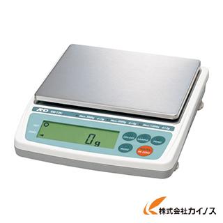 A&D パーソナル電子天びんトリプルレンジひょう量150g EW150I