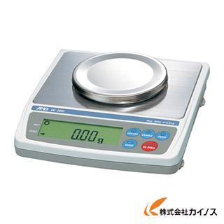 A&D パーソナル電子天びん0.01g/200g EK200I