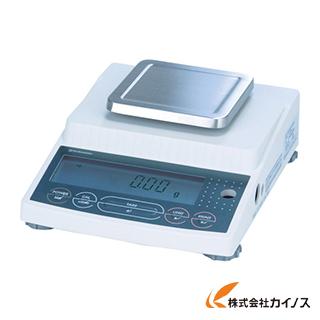 島津 電子天びんBL-2200H BL2200H
