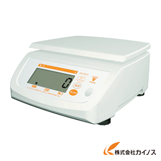 【気質アップ】 DS-500K10テラオカ 防水型デジタル上皿はかり DS-500K10, ワカヤナギチョウ:ed8f5d5b --- clftranspo.dominiotemporario.com