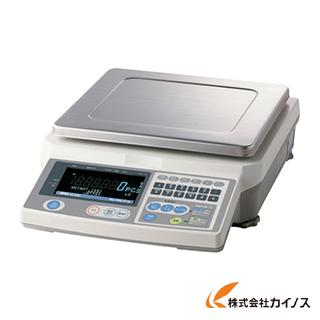 A&D カウンティングスケール計数可能最小単重0.02g FC1000I