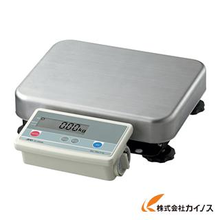 A&D デジタル台はかりポール無し0.005kg/30kg FG30KBM
