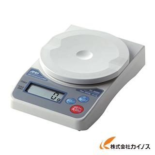 A&D デジタルはかり1g/2000g HL2000I