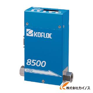 【送料無料キャンペーン?】 8500MC-2-5 コフロックコフロック 表示器付マスフローコントローラ 8500MC-2-5, ササグリマチ:bbd383f4 --- kalpanafoundation.in