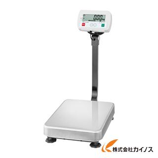A&D 防水型デジタル台はかり 150kg/20g SE150KAL