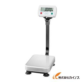 A&D 防水型デジタル台はかり 30kg/5g SE30KAM
