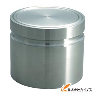 ViBRA 円盤分銅 5kg M1級 M1DS-5K