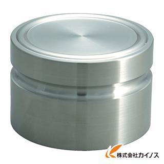 ViBRA 円盤分銅 2kg M1級 M1DS-2K