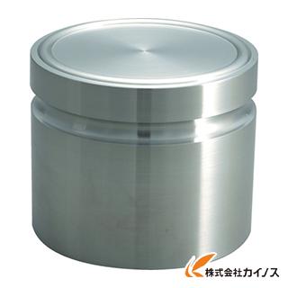 ViBRA 円盤分銅 5kg F2級 F2DS-5K