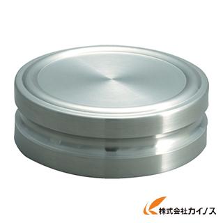 ViBRA 円盤分銅 1kg F2級 F2DS-1K