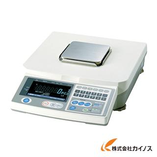 A&D カウンティングスケール計数可能最小単重0.001g FC500SI