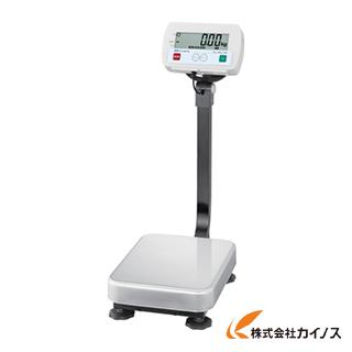 A&D 防水型デジタル台はかり 60kg/10g SE60KAM